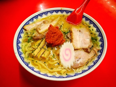 ryusyannhai3.JPG